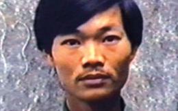 """Tướng cướp Bạch Văn Chanh và cuộc đời """"nhuốm máu"""" (P1): Ám ảnh vùng biên viễn"""