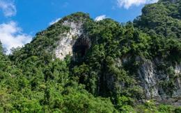 """Tướng cướp Bạch Văn Chanh và cuộc đời """"nhuốm máu"""" (P2):  Cuộc đấu súng trên đỉnh Hữu Lũng"""
