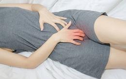 3 màu của dịch tiết âm đạo ngầm cảnh báo nhiều bệnh phụ khoa thậm chí dẫn tới ung thư nếu chủ quan bỏ qua
