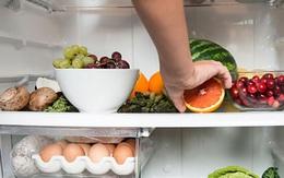 """3 thứ gây ung thư đang """"ẩn náu"""" trong tủ lạnh nhà bạn mà WHO cảnh báo, gần 90% người Việt tự hại mình mà không biết"""
