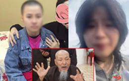 """Diễm My - nhân vật từng là nguyên nhân gây náo loạn """"Tịnh thất Bồng Lai"""" giờ ra sao?"""