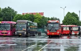 Hải Phòng khôi phục tuyến vận tải hành khách cố định liên tỉnh