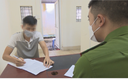Bị lợi dụng lòng tham, thiếu hiểu biết, nhiều nạn nhân ở Quảng Ninh sập bẫy sàn giao dịch tiền ảo