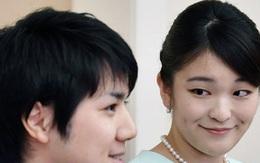 Cuộc sống của Công chúa Nhật Bản sẽ ra sao sau khi kết hôn