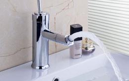 4 thứ nên đầu tư và 3 thứ nên bỏ qua để tiết kiệm chi phí khi cải tạo phòng tắm