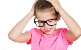 5 thói quen xấu làm suy giảm trí nhớ mà trẻ thường mắc