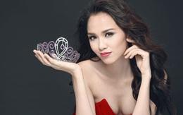 """Tranh cãi phát ngôn """"Hoa hậu là con điên"""" của một nữ tiến sĩ, Hoa hậu Diễm Hương, Đỗ Mỹ Linh đáp trả cực gắt"""