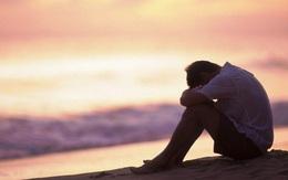 Để tang vợ con được 2 năm, tôi có nên cho mình cơ hội với người khác?