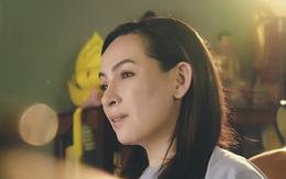 Nhân lễ cầu siêu cho ca sỹ Phi Nhung: Nếu muốn cầu siêu cho người thân đã mất, những ai cần có mặt?
