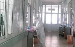 Quảng Trị thêm 11 ca mắc mới được phát hiện trong khu cách ly, cơ sở điều trị