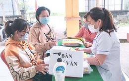 Những khó khăn trong việc triển khai Đề án 818 tại Quảng Trị