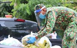 TP.HCM ngừng hoạt động Mạng lưới tình nguyện viên tiếp nhận thông tin hỗ trợ qua Tổng đài 1022