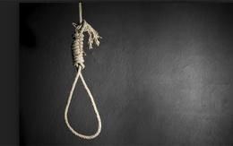 Bắc Giang: Điều tra vụ thiếu nữ 19 tuổi tử vong trong quán massage