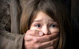 Những đứa trẻ bị chính cha mẹ mình bắt cóc và những tổn thương tâm lý nặng nề mà chúng phải gánh chịu