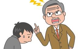 Chia sẻ bất ngờ từ chuyên gia về dạy con bằng giáo dục không hình phạt
