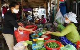 Loại quả có khắp vườn nhà nông Việt, ra chợ xin vài quả còn được cho không, ở chỗ này rao bán tận 670.000 đồng/kg