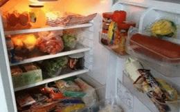 3 món 'độc hại' trong tủ lạnh nên vứt bỏ càng sớm càng tốt nếu bạn không muốn gia đình mắc bệnh ung thư tuyến giáp