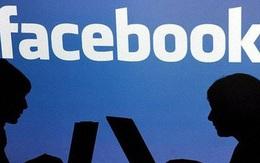 Xúc phạm lực lượng công an trên mạng xã hội, 2 người dân bị xử phạt 17,5 triệu đồng