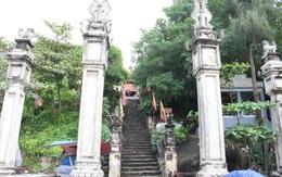 Du khách đến Sầm Sơn cần phải có những điều kiện gì?