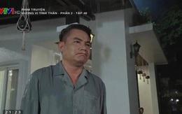 Hương vị tình thân: Bố Khang kể sự thật phía sau cảnh mưa, bà Sa vô tình để lộ tình tiết chưa lên sóng của mẹ con Thy
