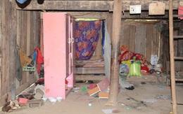 Nỗi ám ảnh kinh hoàng của người mẹ mất 4 người thân sau tiếng gõ cửa trong đêm định mệnh