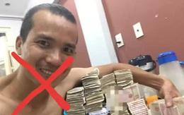 Công an An Giang: Đối tượng phản động đứng sau file ghi âm bịa đặt về đại tá Đinh Văn Nơi
