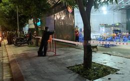 Quảng Ninh: Vi phạm quy định phòng chống dịch, 6 người trên xe vận chuyển hàng hoá bị xử phạt