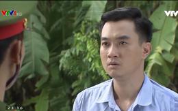 Bật mí về phim mới nối sóng 'Hương vị tình thân'