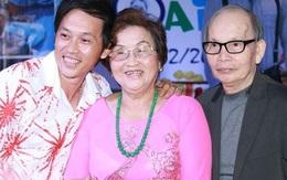 Trước khi qua đời, bố của NS Hoài Linh từng nhắc nhở con trai về số tiền từ thiện