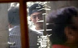 Cùng ông xã hẹn hò, nhan sắc thật của Lâm Tâm Như ở tuổi 45 lộ diện