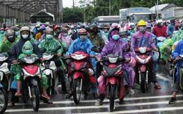 Nghệ An: Hỗ trợ tối đa cho người dân từ các tỉnh phía Nam về quê
