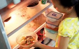 Đừng rã đông thịt trong ngăn mát tủ lạnh nữa vì 'kẻ giết người vô hình' này