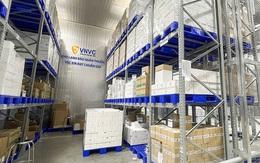 Vaccine COVID-19 sắp về nhiều, Bộ Y tế đề nghị hoàn thiện ngay hệ thống dây chuyền lạnh
