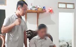 Vụ người phụ nữ có 2 con với thầy lang chữa hiếm muộn: Cha mẹ thầy lang từng khuyên con bỏ nghề