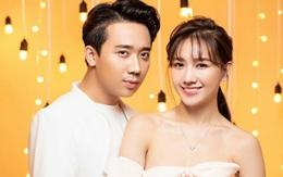 Điều gì khiến hôn nhân không con cái như vợ chồng Trấn Thành - Hari vẫn có hạnh phúc bền chặt?
