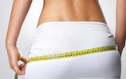 Phụ nữ có 1 thứ càng to chứng tỏ khả năng sinh sản càng tốt và tuổi thọ cao
