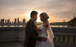 Nghề cứu vãn hôn nhân 'bên bờ vực thẳm' nở rộ và phát triển cực thịnh, lý do thật không thể ngờ đến
