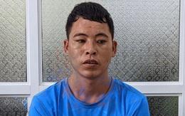 Cao Bằng: Bắt đối tượng dùng con trai 4 tuổi để gán nợ tiền thua bài bạc
