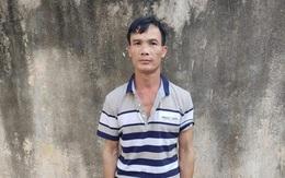 Hải Dương: Mâu thuẫn gia đình, chồng cầm dao đâm vợ trong đêm