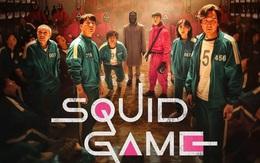 """Hồ sơ Squid Game: Cùng khám phá dàn diễn viên """"nổi đình nổi đám"""" trong phim; ngoài đời thực họ là ai?"""