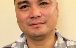 Tội danh mà YouTuber Lê Chí Thành bị cáo buộc có mức án thế nào?