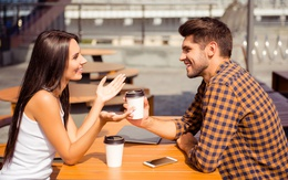 7 cách đơn giản giúp bạn đọc được suy nghĩ, biết được người đối diện là ai