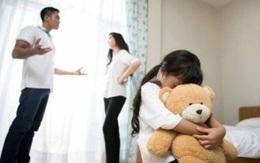 """Đừng dại mà xung đột gia đình trong nuôi dạy con mà hãy học """"tuyệt chiêu"""" của một người mẹ này"""