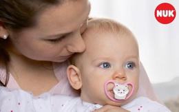 Những lưu ý khi chọn sản phẩm cho bé sinh mổ