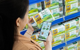 Liên tiếp thăng hạng, Vinamilk là đại diện duy nhất của Việt Nam & Đông Nam Á trong 50 công ty sữa hàng đầu thế giới