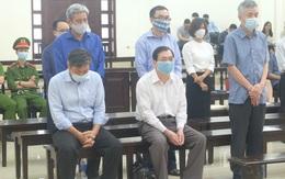 Cựu Bộ trưởng Vũ Huy Hoàng phủ nhận nhiều thông tin liên quan đến sai phạm tại Sabeco
