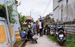 Có tới 2 nghi phạm sát hại bé trai 11 tuổi ở Nam Định