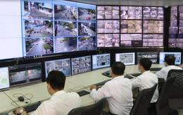 CSGT TP.HCM cảnh báo việc kẻ xấu lợi dụng phạt nguội để chiếm đoạt tài sản