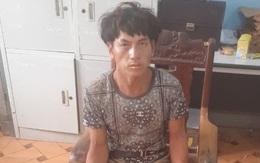 Đối tượng sát hại 2 người tại Hà Giang từng giết con đẻ của mình