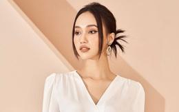 Nâng tầm phong cách thời trang với áo sơ mi của Yu Hee